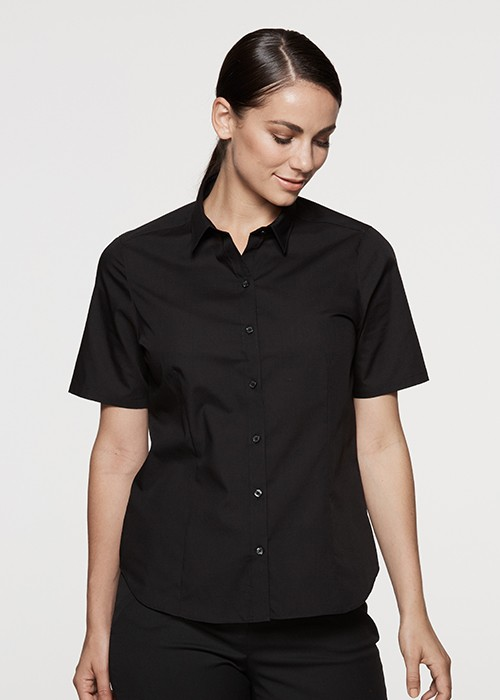 Your corporate wear Ladies Kingswood shirt
